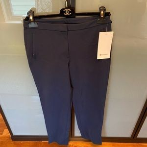 Lululemon on the Move Pant